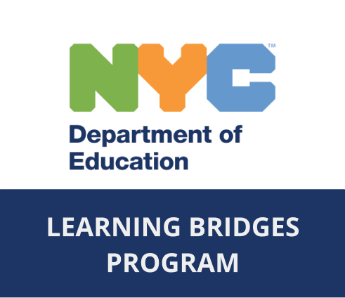 NYC DOE Learning Bridges Program