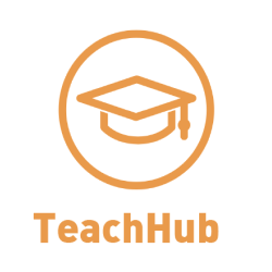 TeachHub Link