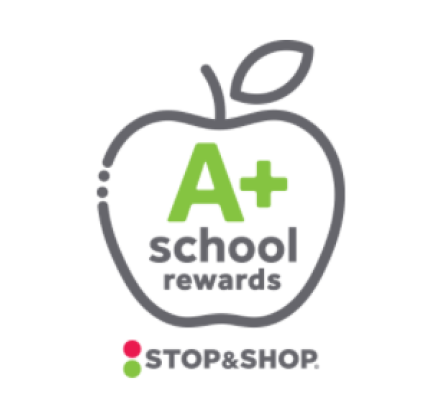 Stop and Shop A+ Program