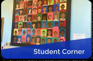 Student Corner