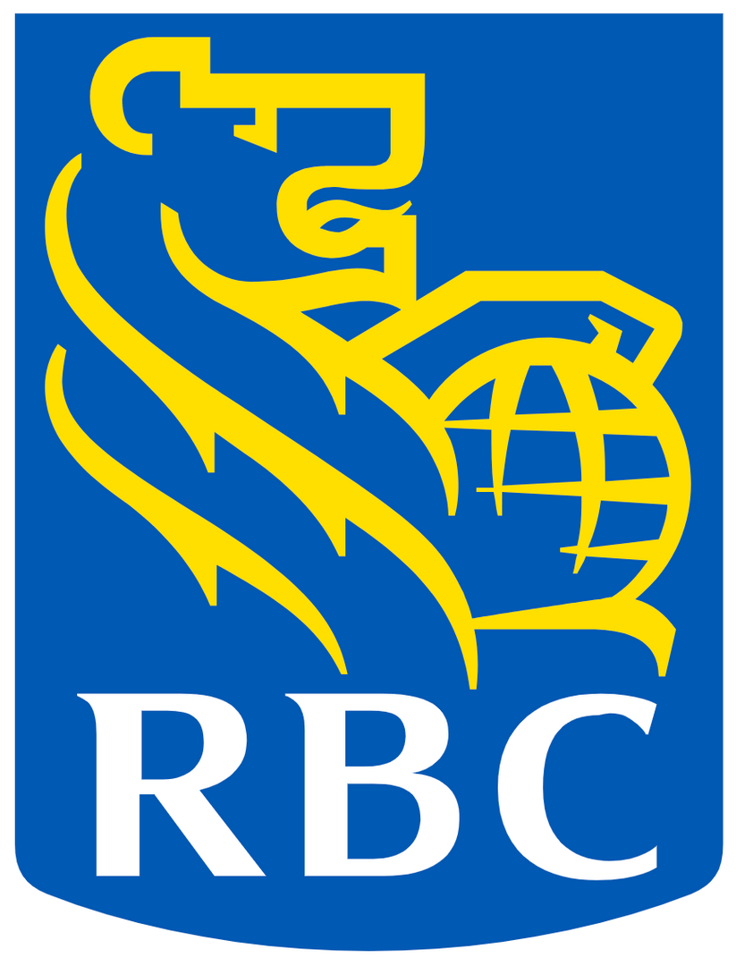 Royal Bank of Canada Foundation USA logo