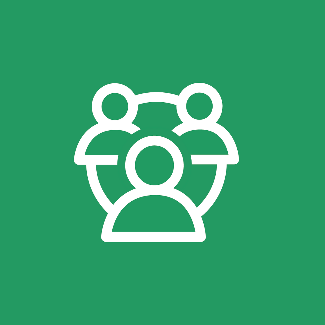 Internships icon