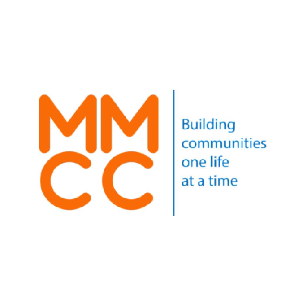 MMCC icon