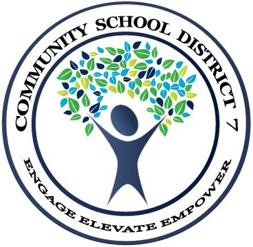 Community School District 7