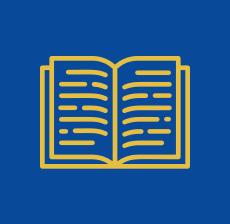 Famile Handbook