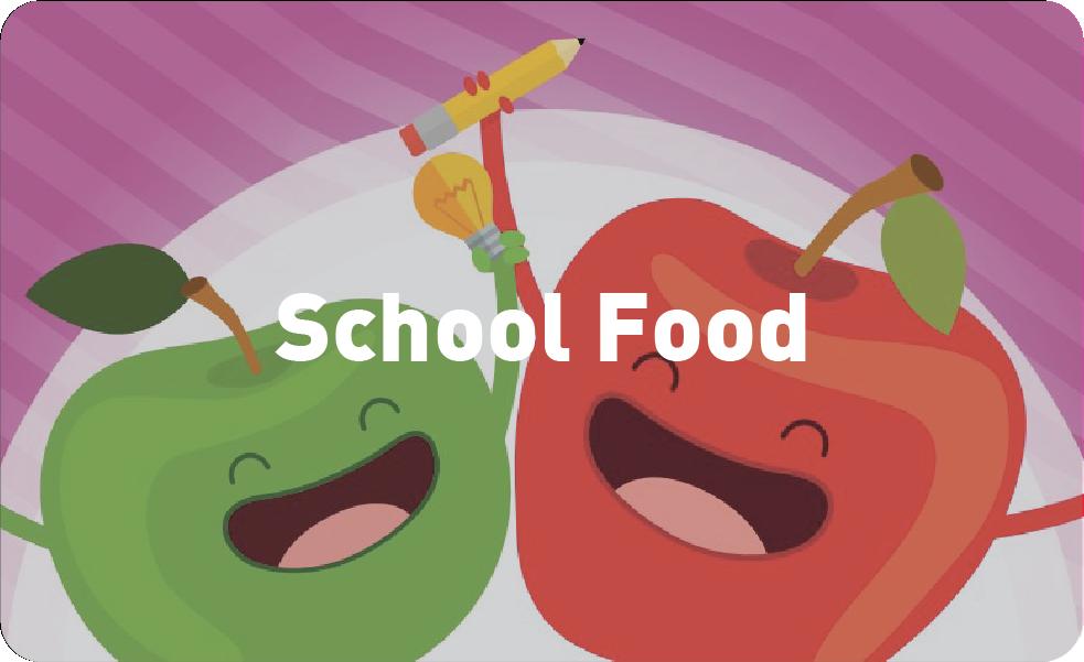 School Food