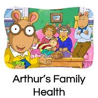 Arthur's Family Health