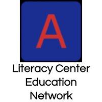 Literacy Center Education Network