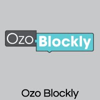 Ozo Blockly