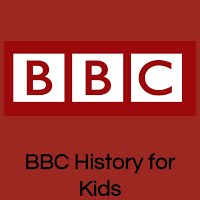 BBC History for Kids