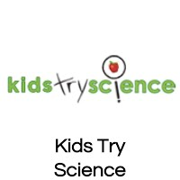 Kids Try Science