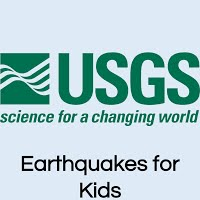 Earthquakes for Kids
