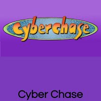 Cyber Chase