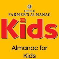 Almanac for Kids