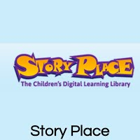 Story Place