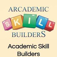 Academic Skill Builders