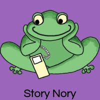 Story Nory