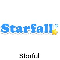Starfall Education