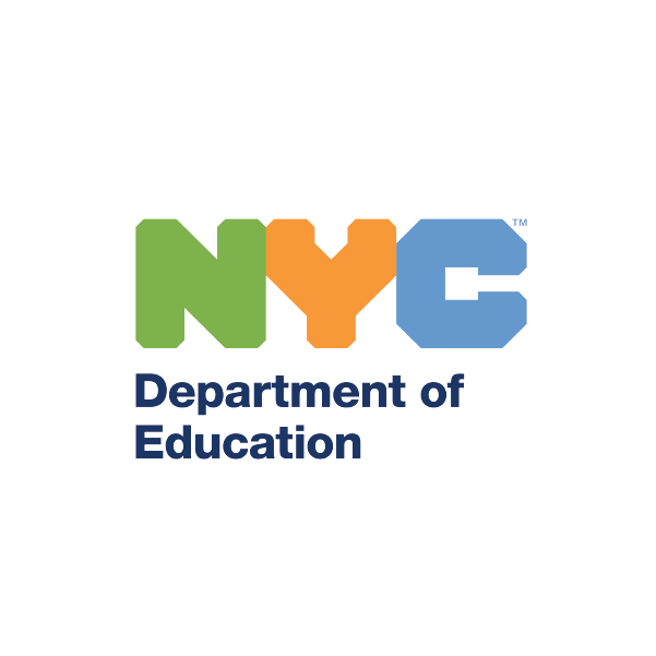 NYC Department of Education Email