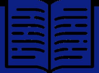 2020-2021 Parent Handbook