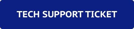 Tech Support Ticket