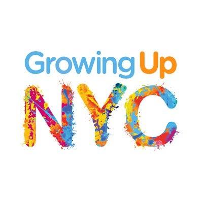 Growing Up NYC