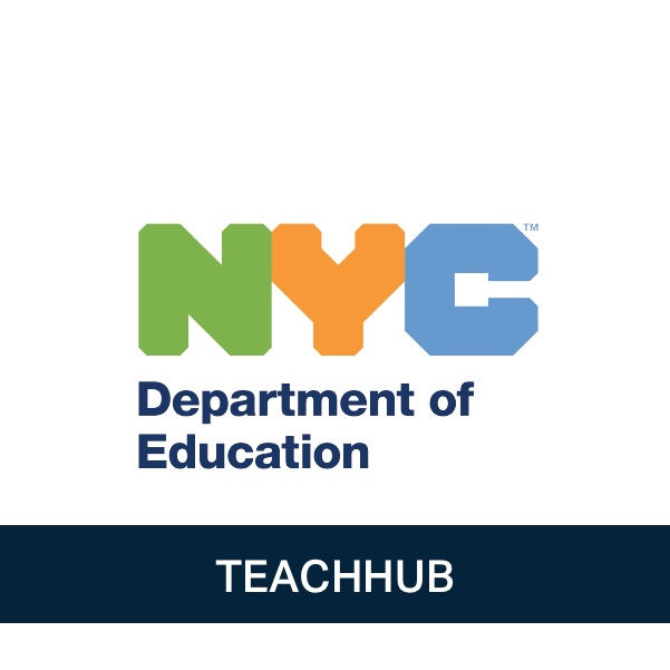 NYC DOE TeachHub