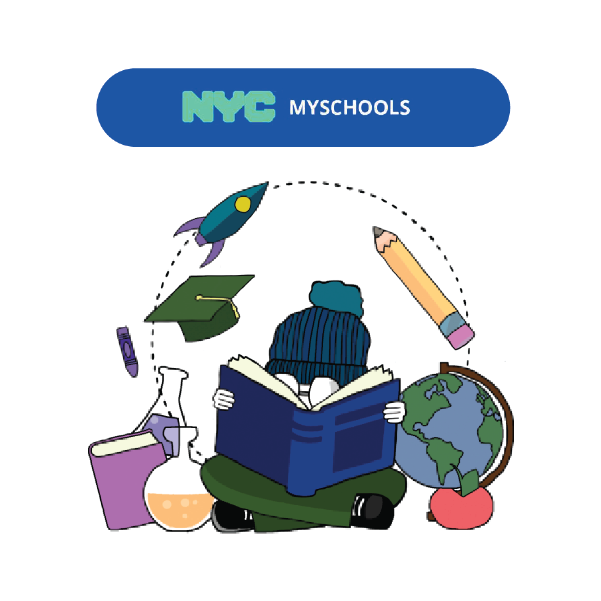 NYC MySchools