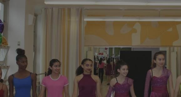 JHS Dance Team