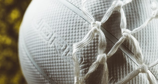 Volleyball Team