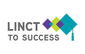 Linct to Success