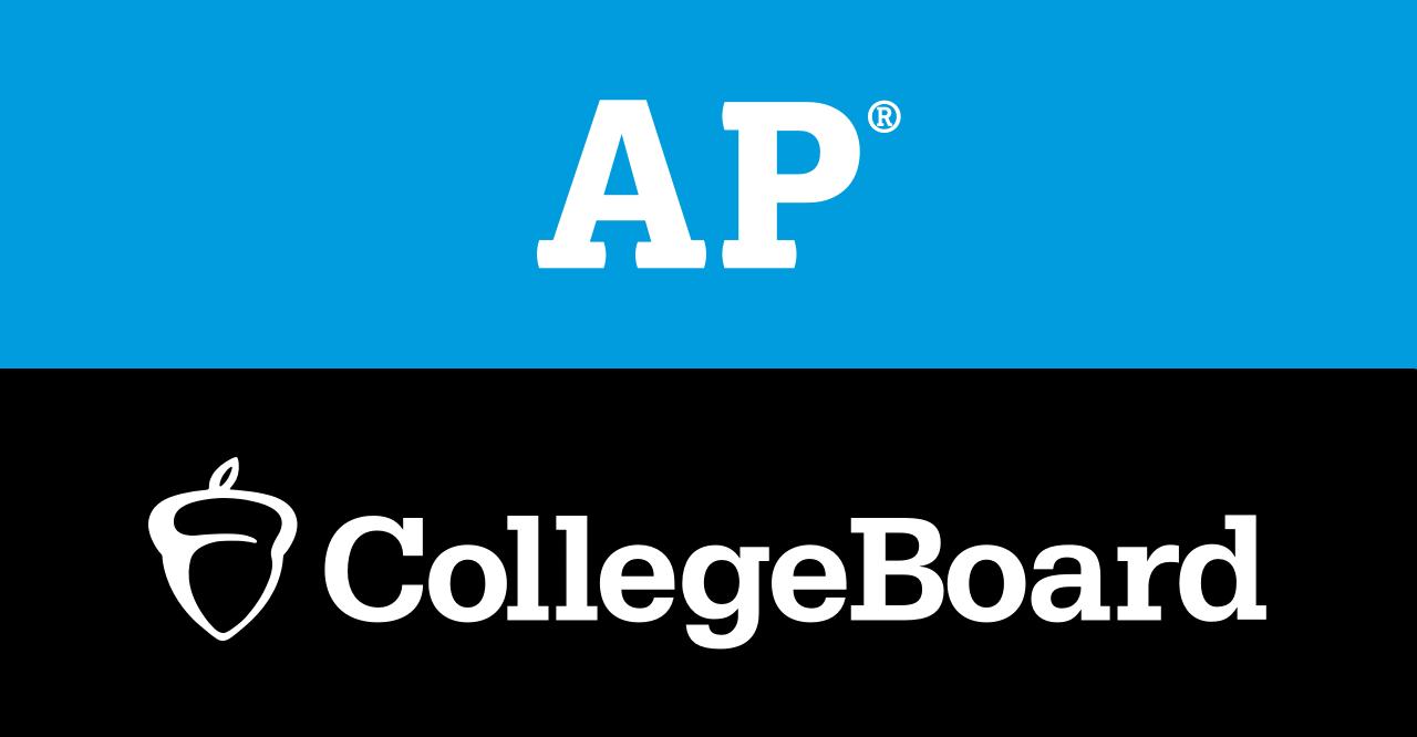 AP College Board