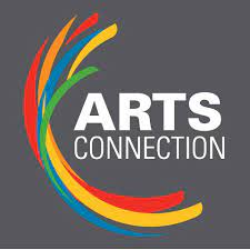 Arts Connection