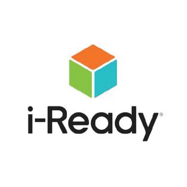 i-Ready App