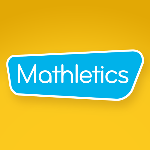 Mathletics Online