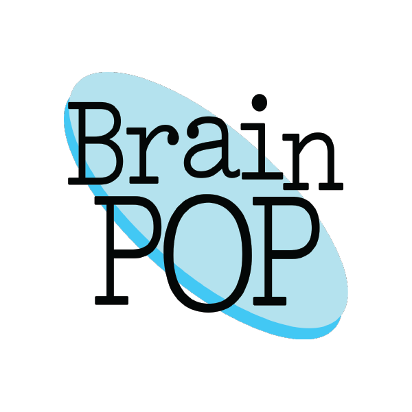 BrainPop Website