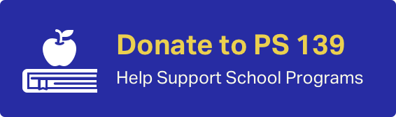 Donate to PS 139