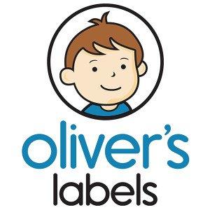 Oliver's Labels
