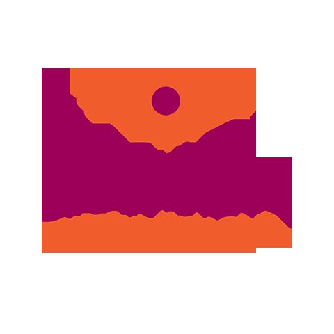 CAMBA Logo