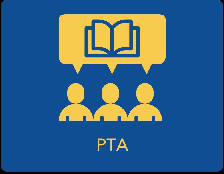 Parent Teacher Association (PTA)