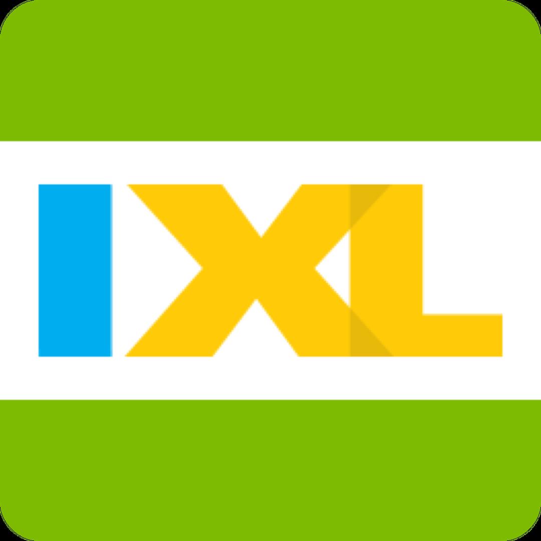 IXL App