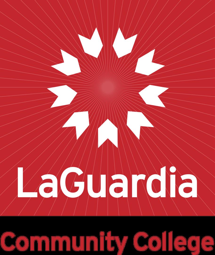 La Guardia Community College