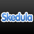 Skedula Logo