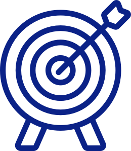 Mission Target Icon