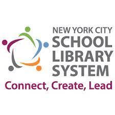 New York City School Library System