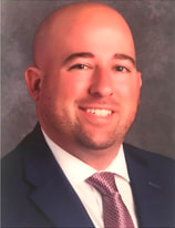 Principal Dr. Paul DeSimone