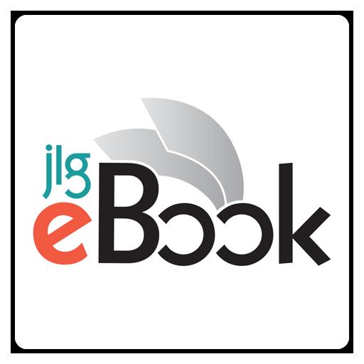 JLG eBook