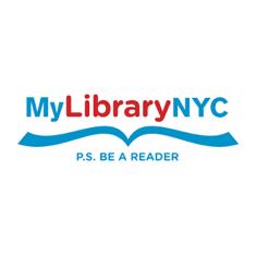 MyLibrary NYC