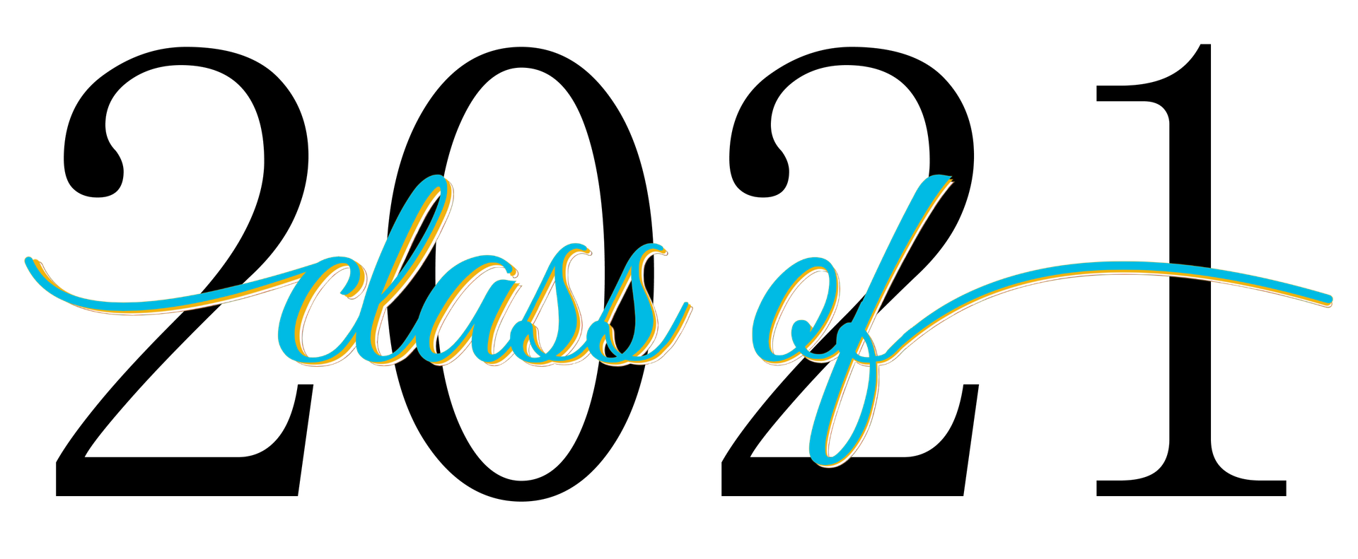 Class of 2021 imagefile