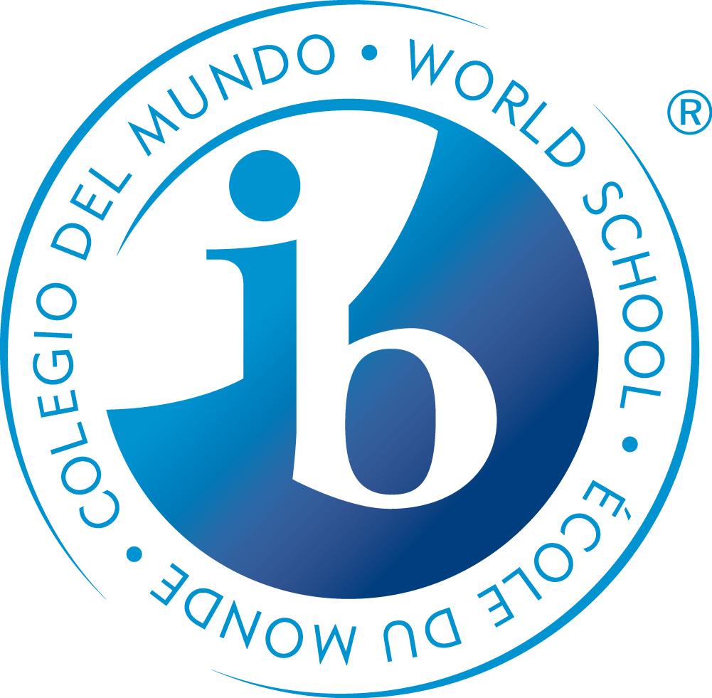 Colegio del Mundo icon